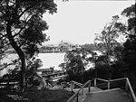 Kurraba Point, Neutral Bay (2448042648).jpg