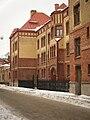 Kv Löjtnanten, Göteborg.jpg