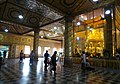 Kyaikkhami Yele Pagoda Inside Temple.jpg