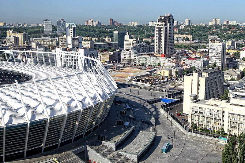 File:Kyiv NSC Olimpiyskyi 9.jpg