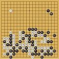 Kyo-ichiriki-20140511-01-105.jpg