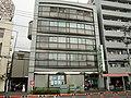 Kyoritsu Shinyoukumiai Senzoku-ike Branch.jpg
