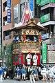 Kyoto Gion Matsuri J09 080.jpg