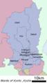 Kyoto city map.png