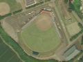 Kyowa Baseball Stadium.png