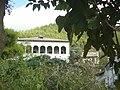 Kyparissia, Greece - panoramio - stathop.jpg