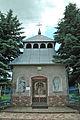 Kypiachka-ts-Rizdva-Bogorodytsi-dzvinytsia-14068441.jpg