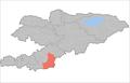 Kyrgyzstan Alay Raion.png