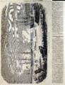 L'Illustration - 1858 - 012.png