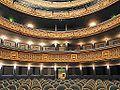 L'Opéra Graslin (Le Voyage à Nantes) (9286473628).jpg