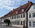 Lübecker Straße 10, 12a (Bad Segeberg).2.ajb.jpg