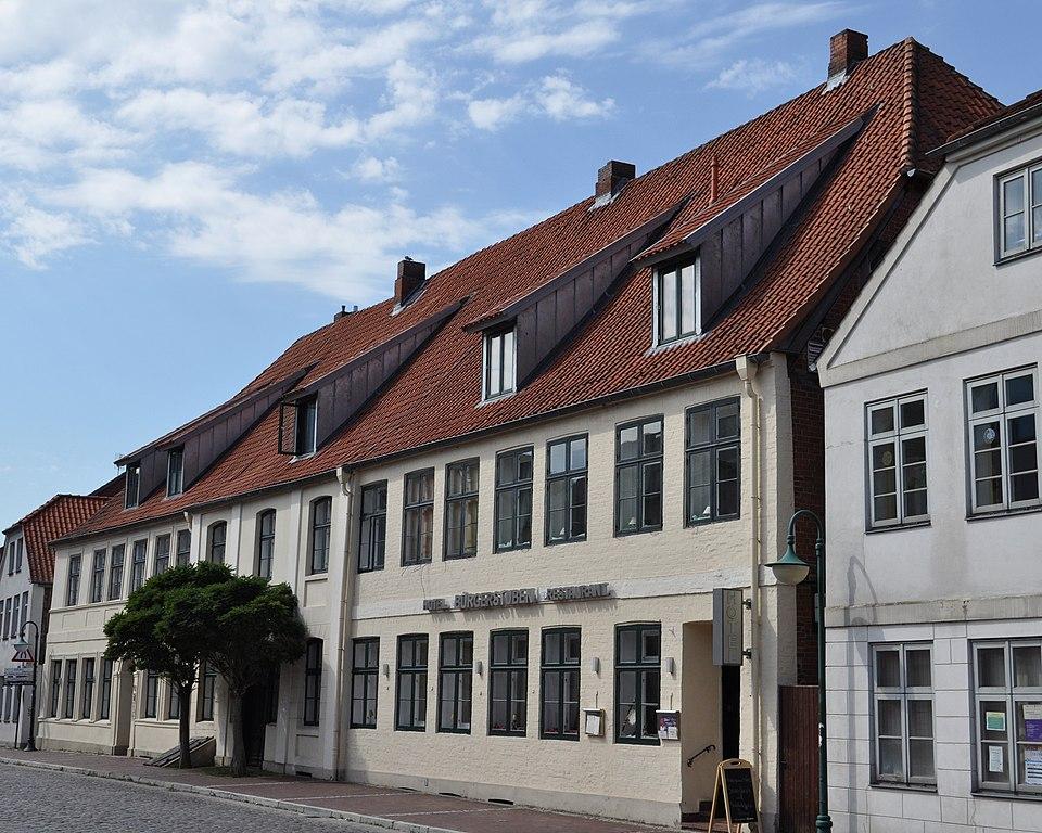 Hotel Becker Bad Laer Preise