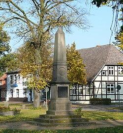 Lübtheen 1870-71.jpg