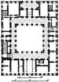 L'Architecture de la Renaissance - Fig. 28.PNG