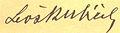 L.Kubíček-podpis.jpg