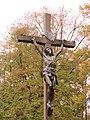 L1417 - Christ sur la croix de l'église de Flins-sur-Seine.jpg