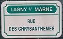 L2778 - Plaque de rue - Rue des chrysanthèmes.jpg