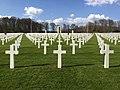 LACWM gravestones VIII.jpg