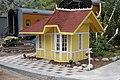LALSRM - Ollie Johnston Miniature Train Station.jpg
