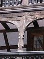 LANDAU - Frank - Loeb - Haus - panoramio.jpg