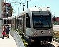 LA Metro Gold Line (19989156036).jpg