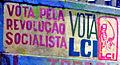 LCI Vota Pela Revolucao Socialista Henrique Matos.jpg