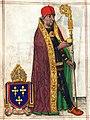 LDAM (f. 037v) Bispo de Chalou, Conde.jpg