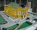 LEGO HNK Zagreb.JPG