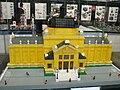 LEGO Umjetnički paviljon Zagreb.JPG
