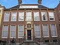 LG-Groningen- Oude Boteringestraat 23.JPG