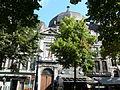 LIEGE Eglise Saint-André (2).JPG