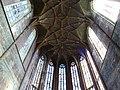 LIEGE Eglise Saint-Martin - intérieur (24).JPG
