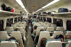M7 (railcar)