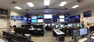 LIGO gravitational-wave detector