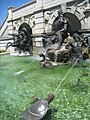 LOC Court of Neptune Fountain by Roland Hinton Perry - 4.jpg