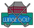 LOGO Winge+Golf-kleur.jpg
