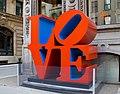 LOVE Montreal (7953302710).jpg