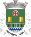 LRA-colmeias.png