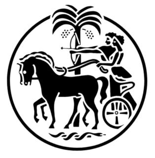 London School of Hygiene & Tropical Medicine Public research university
