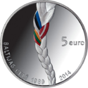 LV-2014-5euro-Baltic way-a.png