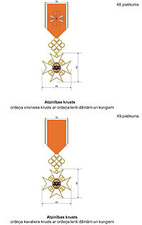 LVA Cross of Recognition 4.JPG