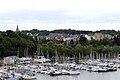 La-Roche-Bernard-port-2010.JPG