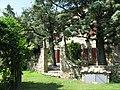 La Canonica, Salcotto, Camucia, Cortona, Tuscany - panoramio - Helle Krog.jpg