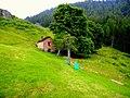 La Casa rossa di Pesceda - panoramio.jpg