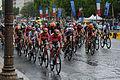 La Course by Le Tour de France 2015 (20129648531).jpg