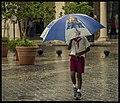 La Habana (22516781259).jpg