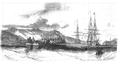 La Marine-Pacini-108.png