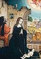 La Natividad, por Juan de Flandes.jpg