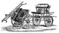 La Nature - 1873 - Pomes à incendie - 2 - Exposition de Vienne - p128.png