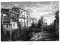 La Réole Grande École-1861-0732.png